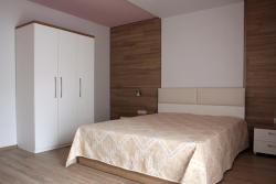 Hotel Kichika, Petko Voyvoda 92, 4960, Rudozem