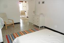 Apartment Les Fontaines, 3 Rue de la Fontaine Bagnassol, 34380, Saint-Chinian