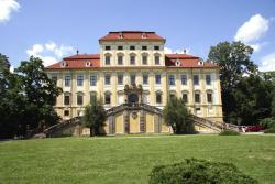 Zamek Cerveny Hradek, Cerveny Hradek 1, 431 11, Jirkov