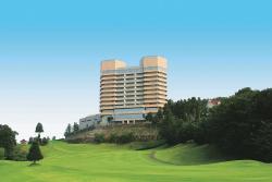 Myogi Green Hotel, Myogimachisugahara 2678, 379-0208, Tomioka