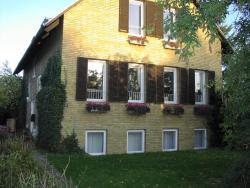 Acacia House B&B, Rybjerg Allé 42, 2860, Søborg