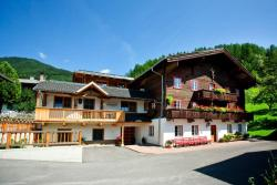 Appartements Birnbaumer, Pattergasse 18, 9971, Matrei in Osttirol