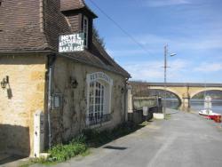 Le Barrage, Le Bourg, 24150, Mauzac-et-Grand-Castang