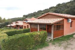 Hospedería Casas de Luján, CM-310 Km. 64,5 (correct UFI: Saelices), 16430, Saelices