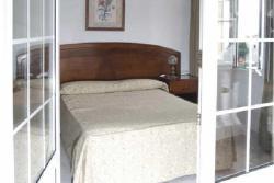 Hotel Boomerang, Doctor Gost, 1, 38900, Valverde