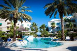 Point Grace Resort, GRACE BAY, PROVIDENCIALES, TKCA 1ZZ, Grace Bay