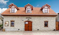 Váš sklep, Nový Šaldorf, sklep číslo 76, 67181, Znojmo