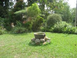 """Abeywasa Bungalow, """"Abeywasa"""" Inland Hills,Karapitiya, 80000, Kapuhenpola"""
