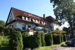Hotel Kilian, Loucovice 248, 38276, Loučovice
