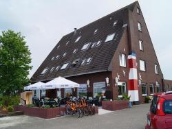 Hotel Restaurant Wattenschipper, Cappel Neufelder Sieltrift 28 (Ehemals Sieltrift 28), 27639, Nordholz