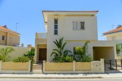 Larnaca Bay Resort, Larnaca Bay Resort 25, 7081, Pyla