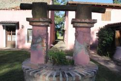 Estancia La Faustina, Ruta 17 kilometro 64 El Pedacito, 5000, Villa del Totoral