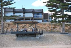 Waterfront, 96 Esplanade, Port Noarlunga, 5167, Port Noarlunga
