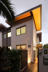 Villa Mercedes - Luxury Holiday Villa, 2/23 Murphy Street, 4877, Port Douglas