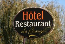 La Grange, Route d'Auch . la Mirandette, 32140, Masseube