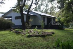 Benbullen Vacationer's Retreat, 9-11 Warren Rd, 3381, Halls Gap