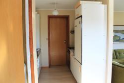 Lydia Apartment, Marknavegur 6, 385, Vatnsoyrar