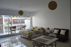 Apartamento Ocio, Agüero 1919, 1429, Buenos Aires