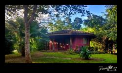 Hotel Mauna Loa, Calle principal Avellanas, 50309, Playa Avellana
