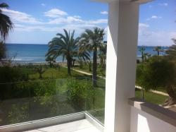 Sandy Beach Apartment 13, 5, Daidalou Street, Larnaca-Dhekelia Road, 7081, Voroklini