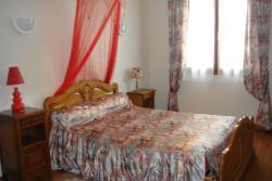 Chambres d'Hotes chez Gaston et Renée, 6 route du moulin, 02850, Le Charmel