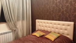 Studio Apartment Yerevan, Qeru Street 35, Apt. 121, 0028, Jerevan