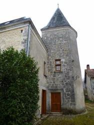 Château de l'Etang, Château de l'etang, 24210, Limeyrat