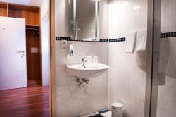 Hotel Ristorante Sicilia, Poststr. 1, 38479, Tappenbeck