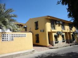 """Apartamento Marabierto, Pampatar Calle Luis Ortega, Residencias """"Marabierto"""", 6316, Pampatar"""