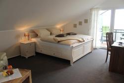 Gästehaus Sonnenhügel, Sonnenhügel 20, 59519, Möhnesee