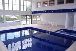 Samuara Hotel, Avenida Frederico Segala, s/n - Desvio Rizzo, 95010-550, Caxias do Sul