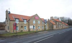 Cross Keys By Good Night Inns, Middlesborough Road, Upsall, Guisborough, TS14 6RW, Nunthorpe