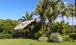 Club Oceanus Resort, 1 Atoll Place, Pacific Harbour,, Pacific Harbour