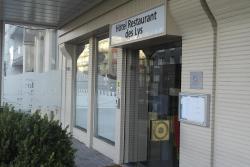 Hôtel Restaurant Des Lys, 133 avenue de la Libération, 42120, Le Coteau