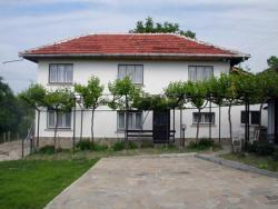 Holiday Home Life, Kerenite village, steet 8, 5350, Tryavna