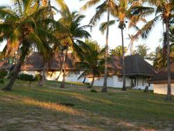 Blue Moon Beach Holiday Resort, Massavana, Guinjata area, Jangamo District, Inhambane Province, 1233, Inhambane