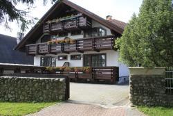 Villa Tatry Stola, Stola 34, 059 37, Štôla