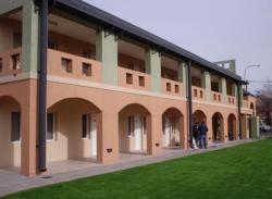 Apart Hotel Tiempo Andino, Ballofet 1295, 5600, San Rafael