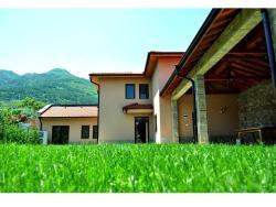 Winery Villa Yustina, 51 Nikola Petkov str., 4228, Ustina