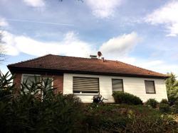Haus Helga, Wielandstraße 24, 65719, Hofheim am Taunus