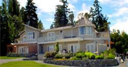 The Lodge at Weir's Beach, 5195 William Head Road, V9C 4H5, Metchosin