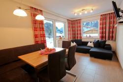 Alexandra's Apartment, Neugasteig 53, 6167, Neustift im Stubaital