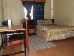 Relax Guest House, Plot DF 1236, Monze, 66058, Chilumbi