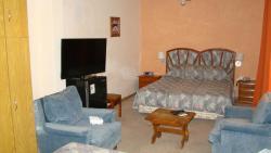 Hotel Durazno, luis Alberto de Herrera 937, Durazno, 97000, Durazno