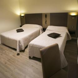 Hotel du Col d'Osquich, Col d'Osquich, 64130, Musculdy