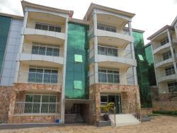 Lake Victoria Mansionetts, UCB Drive Munyonyo Kampala,, Kigo