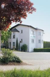 Hotel Asslar, Geisenhöll 16, 35614, Wetzlar