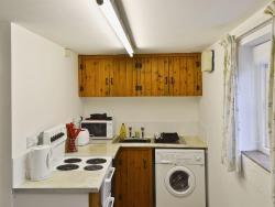 Fairy Cottage,  S33, Edale