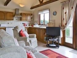 Poppy Cottage,  NR13, Brundall