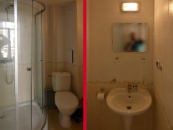 Apartment 98 Rainbow 2, Apartment A 98, Rainbow 2, Sunny Beach, 8240, Sonnenstrand